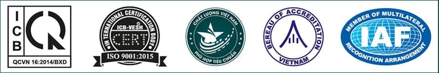 chung nhan hop quy son